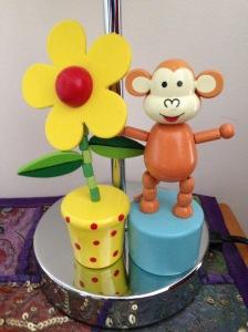 01 Monkey