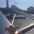 2015-0418-02 Millennium Bridge