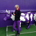 2015-0502-01 Hayley and Udderbelly