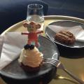 2015-0502-03 Tea and Cake