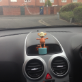 2015-0509-02 First car journey