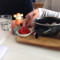 2015-0509-03 Chilli lunch