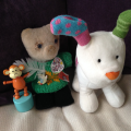 2015-0509-09 Ted and Snowy