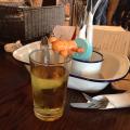 2015-0522-02 Cider sips