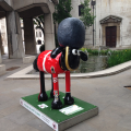 Shaun the Sheep Guardian
