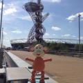 2015-0607 Olympic Park