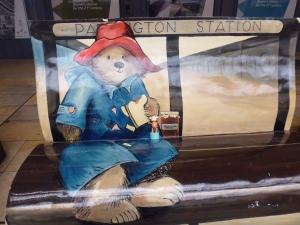 2015-0608-02 Paddington bench