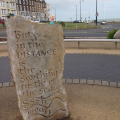 2015-0621-01 Margate poem