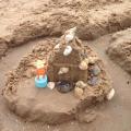 2015-0621-03 Margate sandcastle