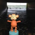 2015-0621-04 Margate paddle