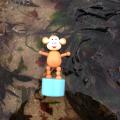 2015-0621-05 Margate seaweed bath