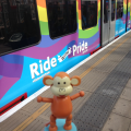 2015-0628-04 Ride with Pride