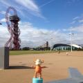 2015-0628-05 Olympic Park
