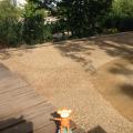 2015-0628-06 Sunbathing