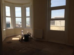2015-0801-03 New flat lounge