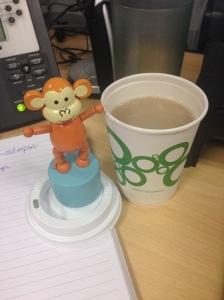 2015-0825 Tea at work