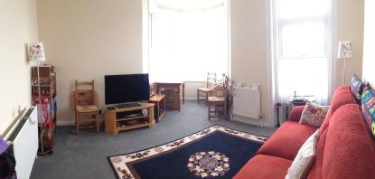 2015-0830 Lounge