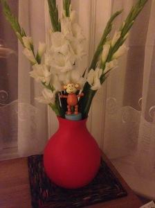 2015-0831 Flowers