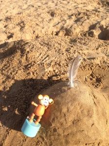 2015-0919-02 Sand climb