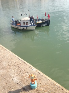 2015-0920-04 Boat trip