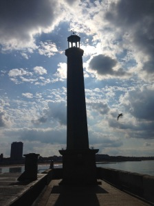 2015-0920-06 Lighthouse