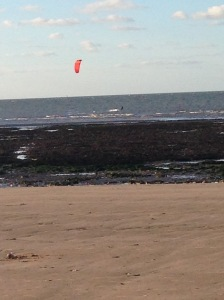 2015-0927-04 Kite surfer