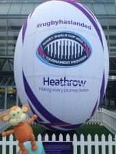 2015-10-01 Heathrow rugby