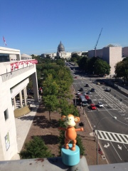 2015-10-03 02 Washington Capitol Hill
