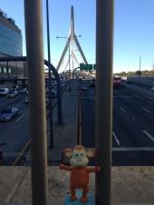 2015-10-11 Boston bridge