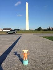 2015-10-34 Lincoln Memorial