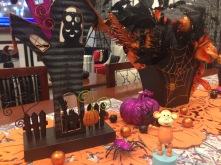 2015-10-36 Halloween