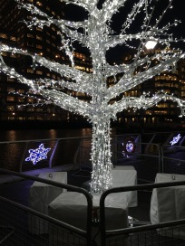 2015-1121-01 Canary Wharf tree