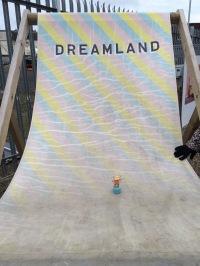 2015-1212-01 Dreamland deckchair.jpg