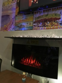 2015-1218-01 By the fire.jpg