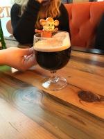 2015-1221-01 Guinness.jpg