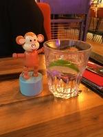 2015-1221-03 Gin.jpg