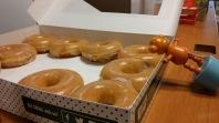 2015-1223-01 Donuts.jpg
