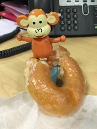 2015-1223-04 Donut.jpg