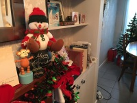 2015-1225-01 Snowman.jpg