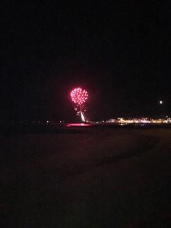 2016-0101 Fireworks.jpg