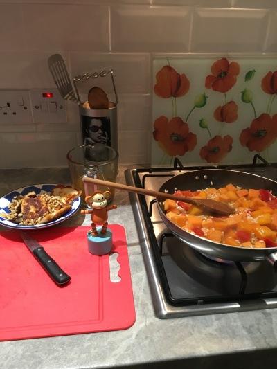 2016-0123-02 Cooking.jpg