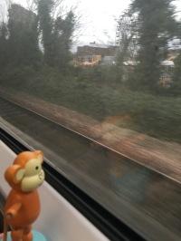 2016-0130-01 Train in daylight.jpg