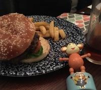 2016-0204-04 Burger.jpg