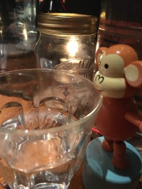 2016-0218-03 Monkey sized glass.jpg