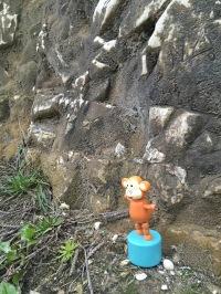 2016-0228-02 Rock climbing.jpg
