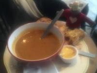 2016-0304-01 Soup.jpg