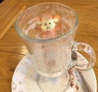 2016-0320-02 Hot chocolate.jpg
