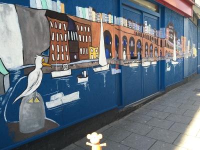 2016-0412-01 Ramsgate street art.jpg
