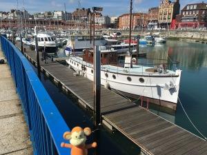 2016-0412-03 Ramsgate harbour.jpg