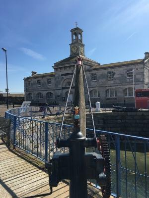 2016-0412-04 Maritime museum.jpg